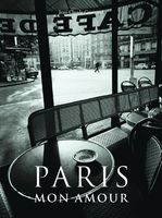 cover_va_paris_mon_amour_0705231345_id_4632