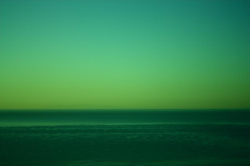 landscape (70)