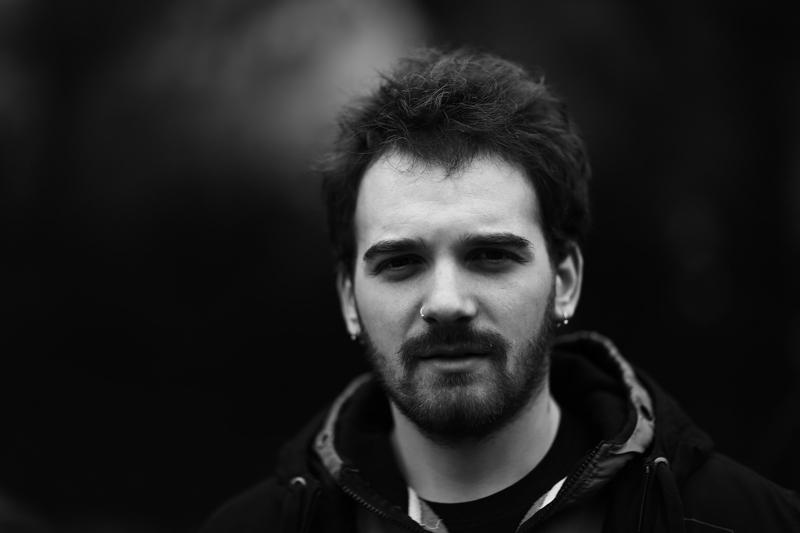 portrait (40)