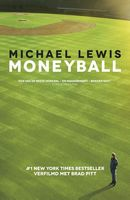 Moneyball omslag.indd