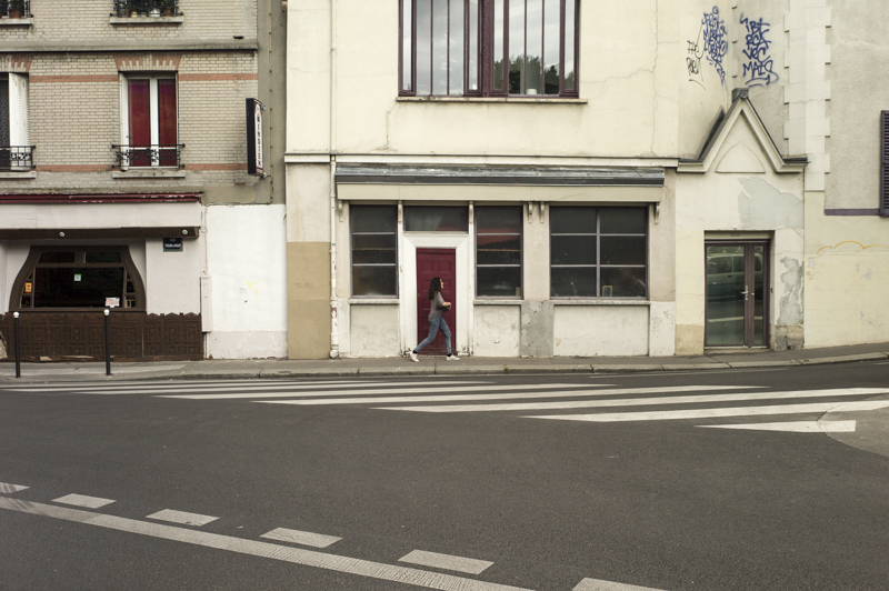 paris cazzeggio (99)