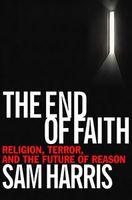 The_End_of_Faith