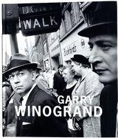 Garry-Winogrand-Livre-Book-2014-01