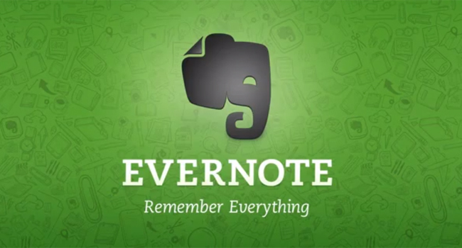 tts-evernote1