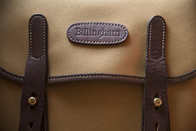 Billlingham f-2.8-017