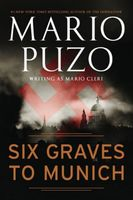 Six-Graves-to-Munich_3928120_c0c97001af57da93b1220c4b6cd485e5