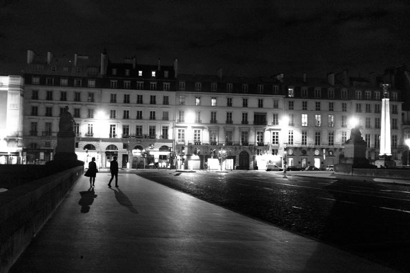 Paris Juillet-002