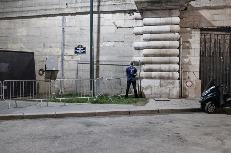 Paris Juillet-003