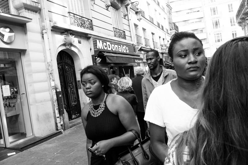 Paris Juillet-006