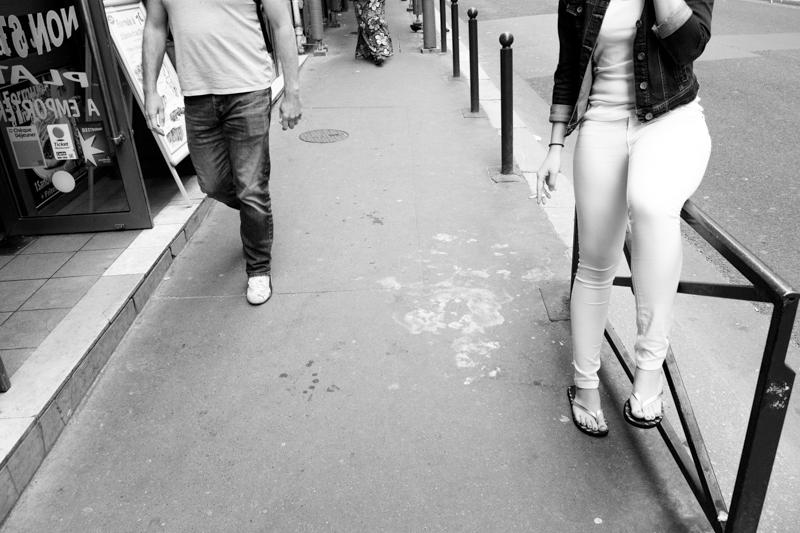 Paris Juillet-008