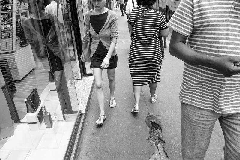 Paris Juillet-012
