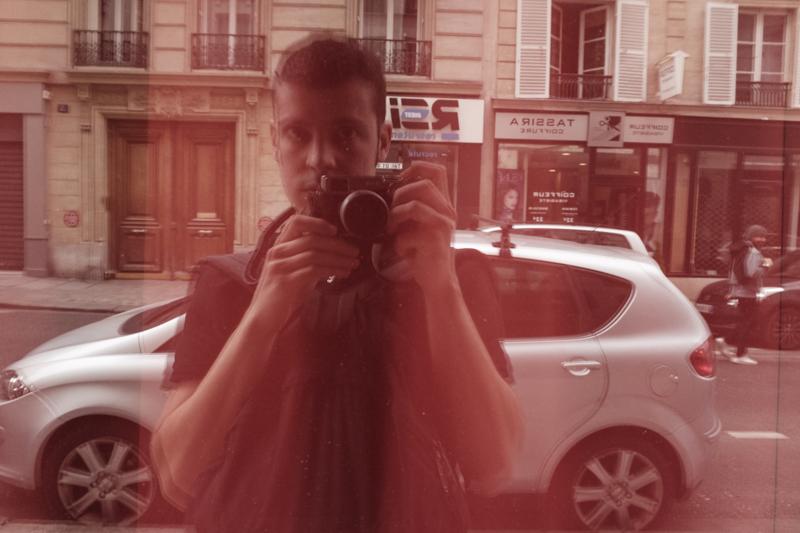 Paris Juillet-014