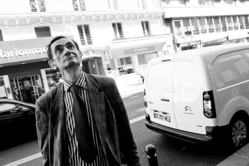 Paris Juillet-018