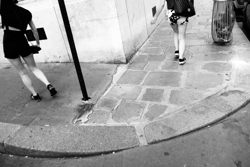 Paris Juillet-019