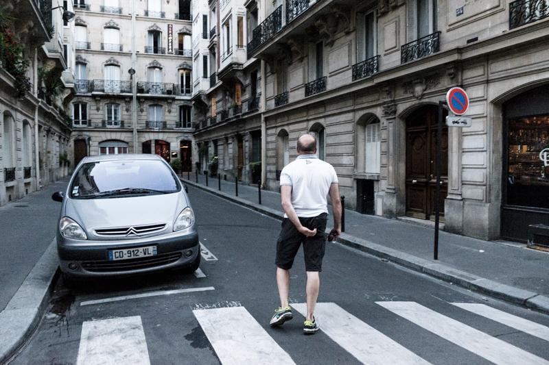 Paris Juillet-021