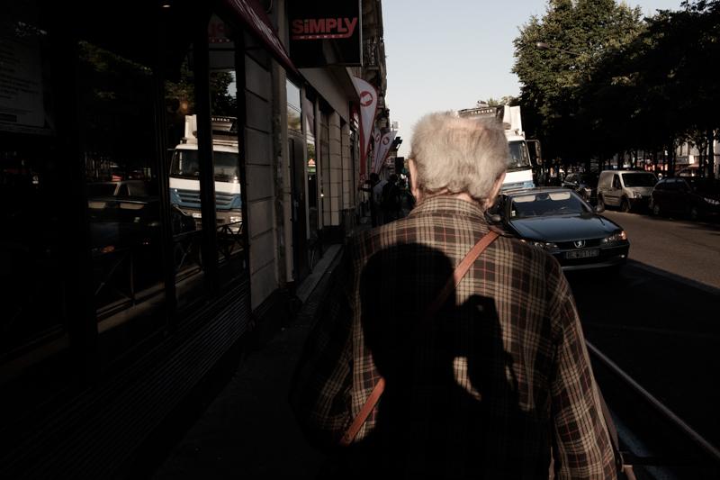 Paris Juillet-022