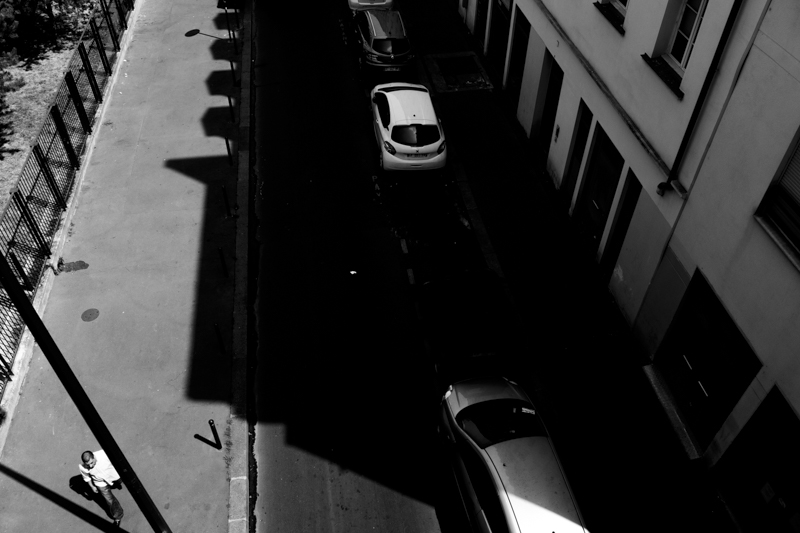 Paris Juillet-024
