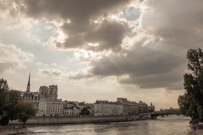 Paris Juillet-028