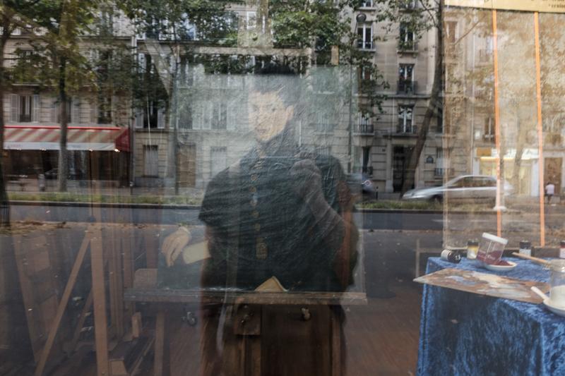 Paris Juillet-030