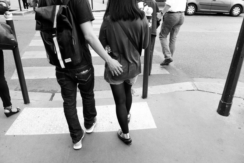 Paris Juillet-031