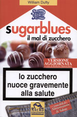 sugar_blues.jpg.pagespeed.ce.P7OmFrHICh