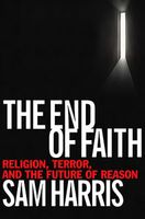 The_End_of_Faith