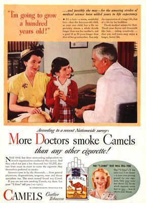 Una pubblicità leggermente ingannevole