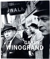 Garry-Winogrand-Livre-Book-2014-01