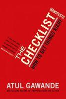 checklist-6-319x479