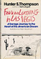 01_fea_fear-and-loathing