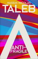 antifragile-book-cover-2