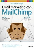 email_marketing_con_mailchimp