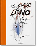 the curse of lono