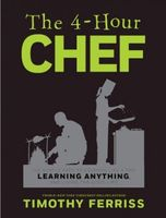 tim-ferriss-four-hour-chef-590x389